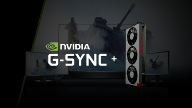 Photo of Nvidia Delivers Its Promise of G-Sync Compatibility For All (AMD Graphics Cards)