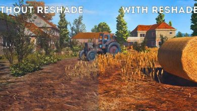 Photo of ReShade 4.5 Update Improves Performance, Adds An Improved Compiler Error System