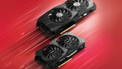 Photo of ASUS ROG Strix and Dual Radeon RX 5500 XT Series Graphics Cards With IP5X Dust Protection For Full HD 1080p Gaming Launched