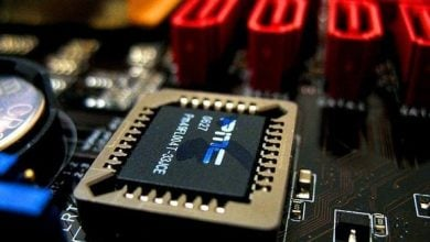 Photo of Sources Confirm the Mate 40 to Support Kirin 1020 on 5nm Process: The Chip Can be 50% Faster than The 990