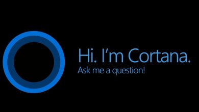 Photo of New Cortana Experience Replaces Cortana Skills in Windows 10 20H1 As Microsoft Scales back Availability Of Virtual Assistant