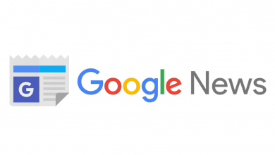 Photo of Google to Push Full Dark Theme & Thumbs Up and Down Feature for Google News