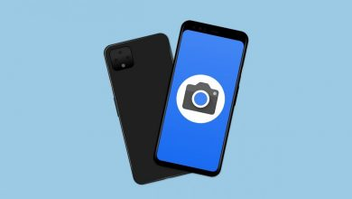 Photo of New Google Camera 7.3 Code Points Towards 24fps Recording & New Pixel 4a Devices