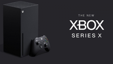 Photo of Microsoft May Announce Xbox Series S and Series X Consoles on 5th November