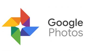 Photo of Google Introduces New Service That Picks & Prints From Your Google Photos App