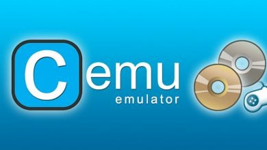 Photo of CemU 1.17.1: New Update To WiiU Emulator Brings Performance & Stability Upgrades
