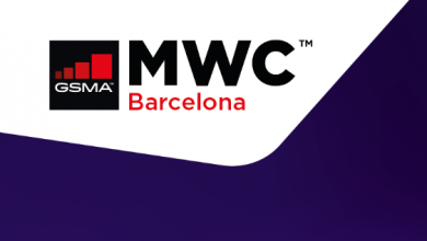 Photo of MWC 2020 Could Be Cancelled Entirely As Large Number Of Big Tech Companies Back Out Due To Coronavirus, Suggests Local Media