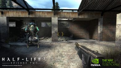 Photo of Valve Representative Explains Why They Abandoned The Half-Life 2 Franchise
