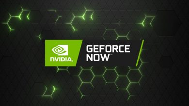 Photo of Nvidia is Keeping its Promise to Add More Games to GeForce Now; Square Enix Re-joins the Service