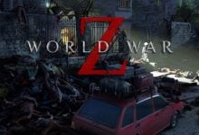 Photo of Epic Games Store Makes World War Z Free For The Next Week