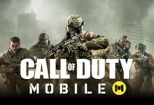 Photo of Activision Delays Call of Duty Mobile Season 7 to Show Solidarity with Ongoing Protests in the US