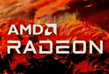 Photo of AMD Next-Gen RDNA 2 'Big Navi' Massive Leak Confirms GDDR6 Memory, Launch Date And RDNA 3 Design?