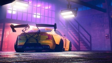 Photo of Need For Speed Heat Adds Crossplay, New Game in Development by Criterion