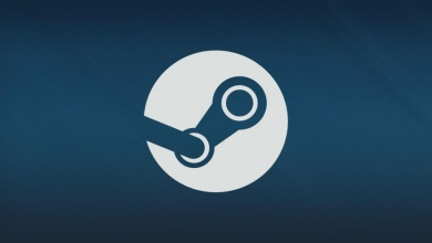 Photo of Steam Makes it Harder to Exploit its Regional Sales Using VPN