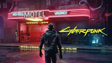 Photo of No Plans For A Cyberpunk 2077 Beta, CDPR Shuts Down Rumours