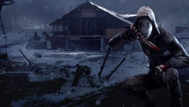 Photo of Dead By Daylight Will Soon Allow Console And PC Players to Play Together
