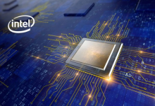 Photo of Intel's 12th-Gen 'Alder Lake' big.LITTLE Core Configuration, Design And Layout Revealed In Leaked Coreboot Code?