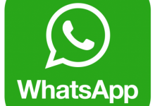 Photo of WhatsApp Set to Combat Misinformation with its new Search Message feature, starting today