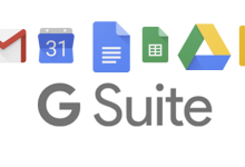 Photo of Work Faster and Better with these new Rolled Out Features for G Suite Apps