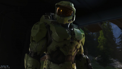 Photo of Xbox Official Speaks on the Halo Infinite Delay: Explains Why Delaying The Game Was a Tough Yet Necessary Decision