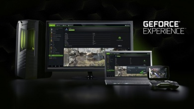 Photo of New Game Ready Drivers from Nvidia Brings Support for Microsoft Flight Simulator and Unlocks Ray Tracing for World of Warcraft Beta