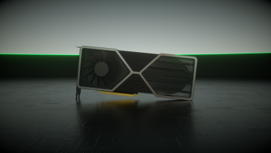Photo of Reports Suggests that Nvidia Could Only Meet Around 7% of the RTX 3080 demand at Major Online Retailers
