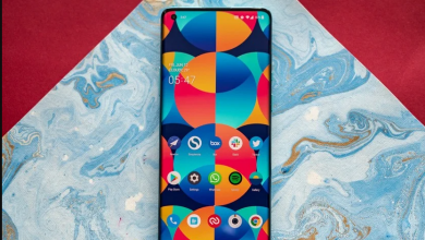 Photo of OnePlus May Ditch the Oneplus 8T Pro this year