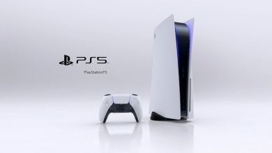 "Photo of Jim Ryan Confirms ""PlayStation 5 won't natively support PS3, PS2, and PS1 games"""