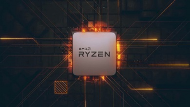 Photo of AMD Mini-PC With Powerful ZEN 3 Ryzen Desktop-Grade CPU And Big Navi GPU Arriving Soon As Project Quantum Patent Leaks?