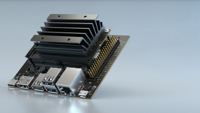 Photo of Nvidia Jetson Nano 2GB Developer kit is Available for pre-order at only $59