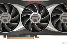 Photo of AMD is working with its AIB partners and expects the prices of the RX 6800 series Graphics Cards to reach MSRP in 4 to 8 weeks