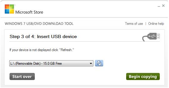 step3-downloadusbtool