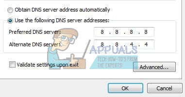 dns_probe_finished_nxdomain-4