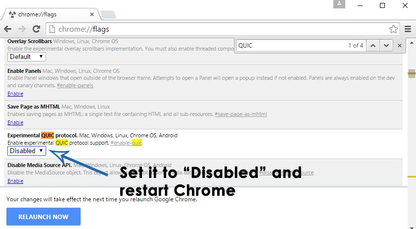 err_quic_protocol_error3