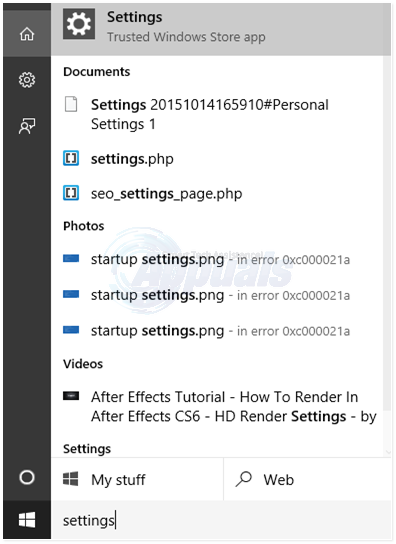 desktop icons missing 3