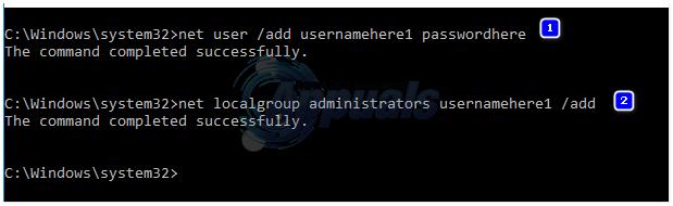 user-add
