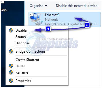 network protocols - 2