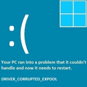your-pc-ran-into-driver_corrupted_expool