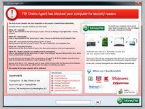 rsz_fbi-agent-virus-en-ligne (1)