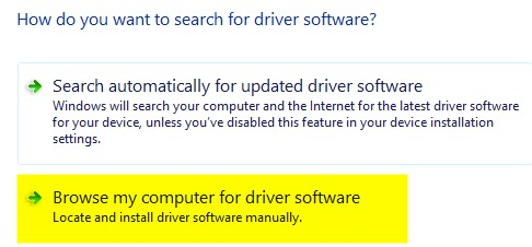 browse-computer-driver