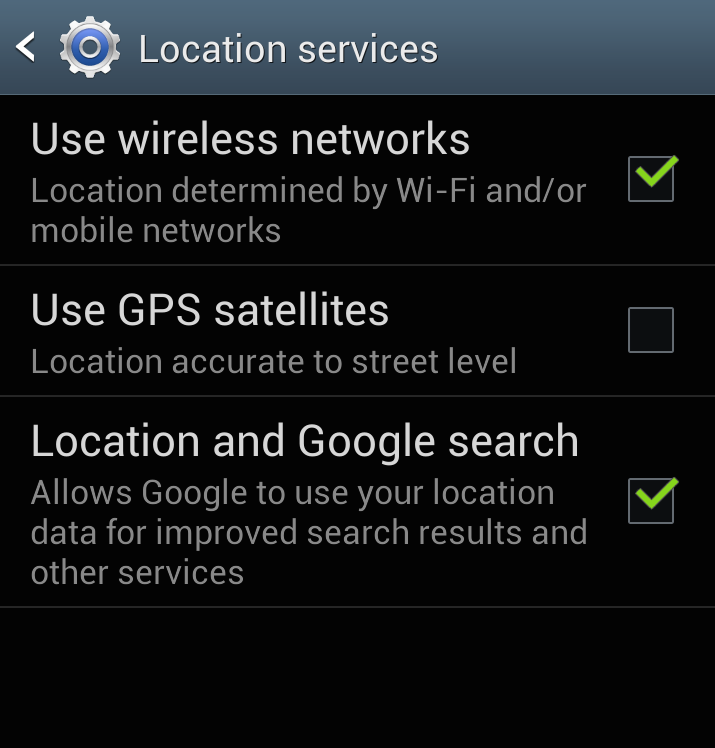 androidlocationserv