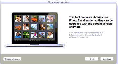 Bibliotheks-Upgrade1