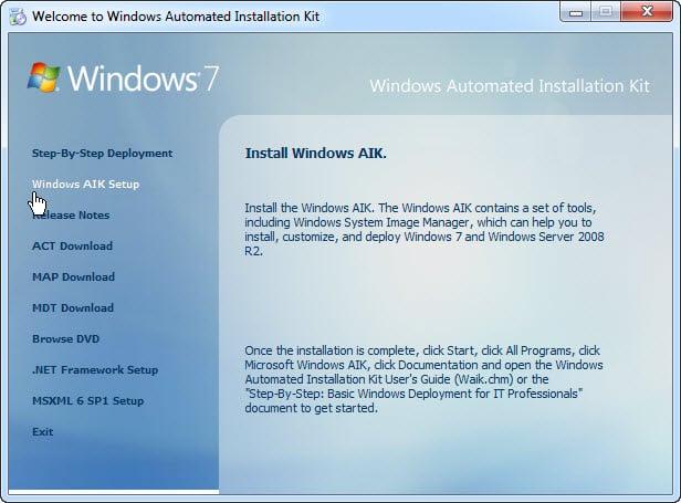 windows_7_aik_startcd