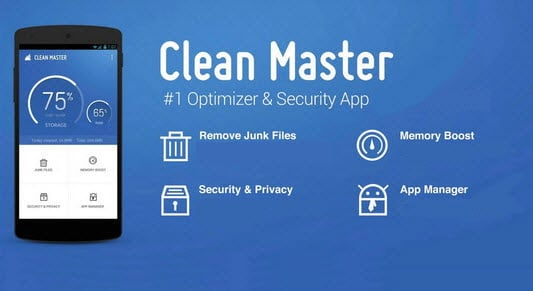 Clean-Master-5-0-for-Android