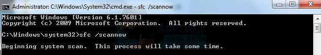 sfcscannow