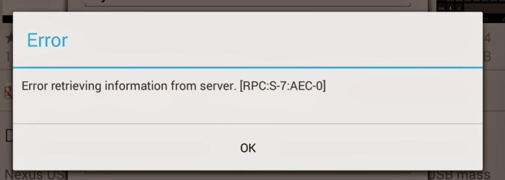 RPC-S-7-AEC-7