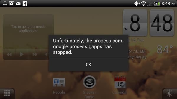 com.google.process.gapps