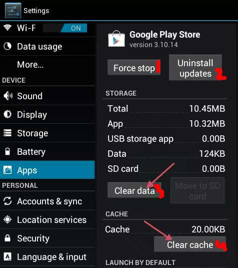 playstore2