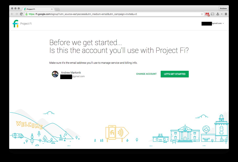 Projekt Fi2