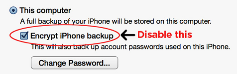 iPhone-Passcode1